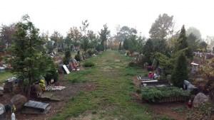 cmentarz_dla_zwierza_bydgoszcz (3)